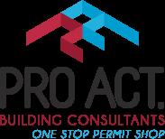 Pro Act